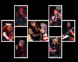 Brian - Band in Axton VA - BandMix.com