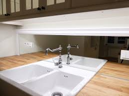 the ikea farmhouse sink domsjö installation is quite simple