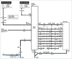 1988 ford ranger wiring harness diagram gallery capture tropicalspa co ford ranger trailer wiring harness diagram depict stereo wire explorer battery