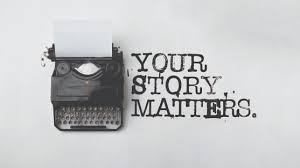 Share Your Story – The Sparrow Coalition