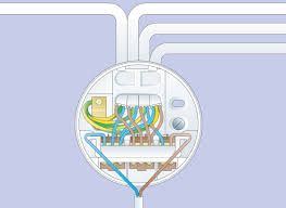 wiring diagram for light fittings refrence how to fit ceiling lights hpm light fitting wiring diagram wiring diagram for light fittings refrence how to fit ceiling lights ideas & advice