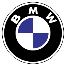 bmw m logo vector. bmw logo vector bmw m