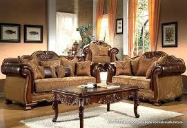 traditional living room furniture sets. Traditional Living Room Sets Furniture A  High Quality