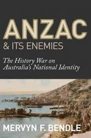 anzac legend essay anzac legend essay get help from online essay and