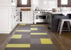 Delighful Modern Kitchen Mats Rug Beautiful Washable Image C Intended Design Inspiration