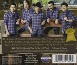 Cumbias y Algo Mas [CD & DVD]