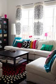 diy living room furniture. DIY Idea. Scandinavian Brights - Living Room Furniture \u0026 Designs Decorating ( Diy