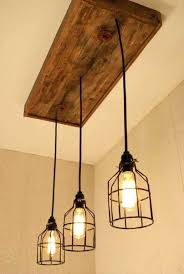 reclaimed wood chandelier rustic reclaimed wood crystal chandelier reclaimed wood chandelier