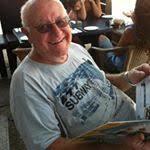 Bob Soden Facebook, Twitter & MySpace on PeekYou