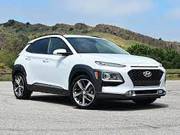 We did not find results for: 2020 Hyundai Kona Review Expert Reviews J D Power