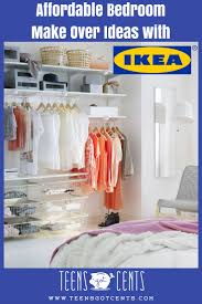 ikea teen furniture. Are You Looking For Some Teen Bedroom Makeover Ideas Look At The Great And Ikea Furniture