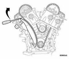 similiar 2007 dodge charger engine diagram keywords 2007 dodge charger engine diagram on dodge charger 2 7 engine diagram