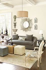 oushak rugs living room ideas gray sofa stools armchair laurenalbanese com interior design