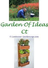 ideas for vegetable garden borders