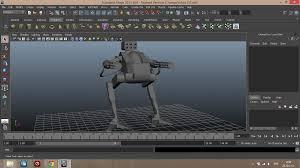 Autodesk Product Design Suite Ultimate 2014 Serial Number Maya 2014 Xforce Keygen 32 Crackgood Over Blog Com