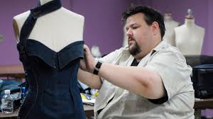 Fashion Design Software Used On Project Runway Project Runway Designer Chris March Dead At 56