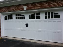 garage door repair alexandria vaGarage Doors  Garage Door Repair Alexandria Va Alliance Trailer