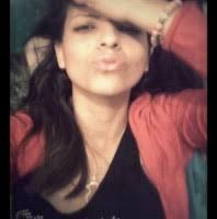 "4 ""Cristina Dillon"" profiles | LinkedIn"