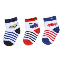 Compare prices on <b>Lot</b> Sock - shop the best value of <b>Lot</b> Sock from ...