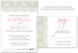 invitations to print free invitation templates to print at home oxyline 5a20c64fbe37