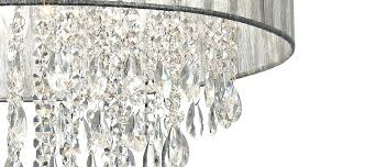 replacement plastic chandelier crystals replacement crystals for chandelier