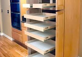 kitchen cabinet shelf hardware full size of kitchen cabinet cabinet roll out shelf hardware can add kitchen cabinet shelf hardware