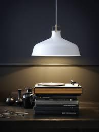 industrial chic lighting. Stunning IKEA Pendant Lighting Industrial Chic From Ikea  Remodelista Industrial Chic Lighting I