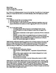 homework solutions metric space topological top persuasive essay history dissertation introductions resume template essay sample essay sample