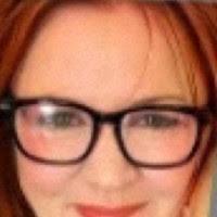 hilda byrne - Assistant Accountant - Spotless Group | LinkedIn