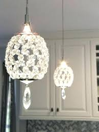 crystal lighting pendants photo page crystal pendant swarovski crystal chandelier pendants