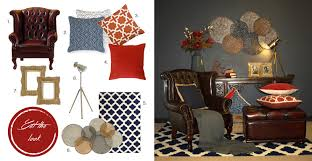 trend alert by dezign furniture and homewares stores sydney