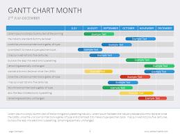 Gantt Chart Infographic Image Result For Gantt Chart Infographic Gantt Chart