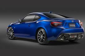 2018 toyota 86. perfect 2018 2018 toyota 86 review picture to toyota t