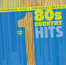 80s #1 Country Hits