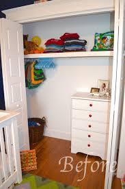 kids closet. Kids Closet Organization