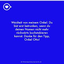 Whatsappstatusspruechede Instagram Sprüche Whatsapp Status