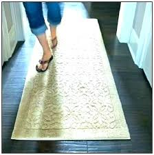 woven rag kitchen rugs machine washable and runners rug large bath bathroom car country kitchen rag rugs