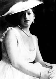 Mata Hari In Photos The Ultimate Femme Fatale and Woman of Courage