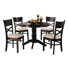 amazing wayfair round dining table 40