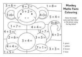 Small Picture Mat Photo Gallery On Website Math Coloring Pages at Children Books