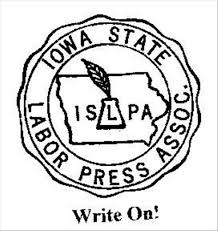 islpa apwu iowa on template letter requesting waiver of service of summons