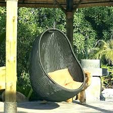 swing garden chairs outdoor egg furniture chair modern ideas australia swing garden chairs swinging chair outdoor