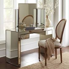 mirrored furniture pier 1. finish your review by leaving name u0026 email address or logging in with pier1com account only first last initial will be displayed mirrored furniture pier 1
