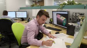 Computer Drafting And Design Job Description Scott Cad Designer