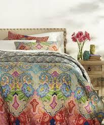 Glenneyre Quilt - Cotton Voile Quilt - Cotton Quilts - Quilts And ... & Glenneyre Quilt - Cotton Voile Quilt - Cotton Quilts - Quilts And Coverlets  | HomeDecorators. Adamdwight.com