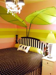 Pink And Green Bedroom 15 Adorable Pink And Green Bedroom Designs For Girls Rilane We