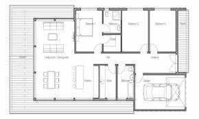 modern home floor plans designs. house plan small modern design ideas interior best at designs ~ luxihome home floor plans