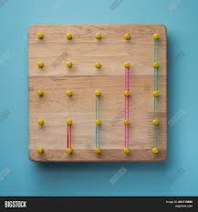 Interactive Growth Chart Growth Chart Graph Image Photo Free Trial Bigstock