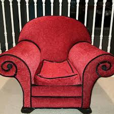 blues clues thinking chair for sale. Upholstered Blues Clues Thinking Chair For Sale VarageSale