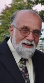 Donald Scherer's Website